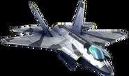 Dreadnought III PVP