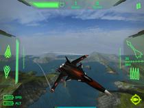 F-113Eagle-X.png