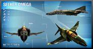 OfficialFB-Seeker Omega 2