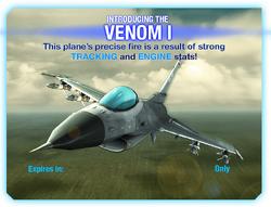 OfficialFB-Venom I.png