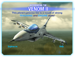 OfficialFB-Venom II.png