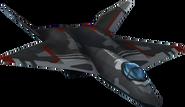 Delta II-Emperor