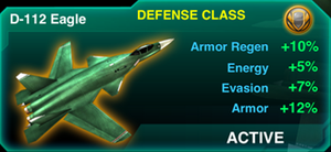 D-112 Eagle.png