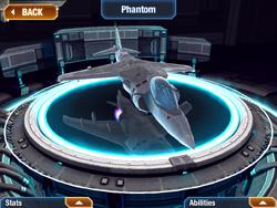 Shop-Phantom.png