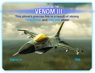 OfficialFB-Venom III 2