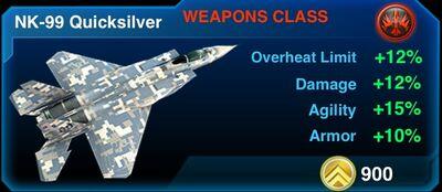 Nk-99 quicksilver.jpg