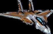 Phoenix PVP