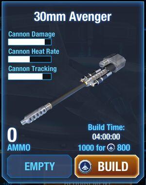 30mm Avenger.jpg