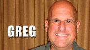 Greg-header