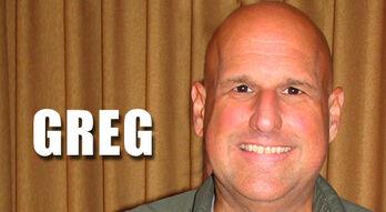 Greg-header.jpg