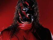 3293 - kane mask promotional image wwf