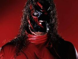 3293 - kane mask promotional image wwf.jpg