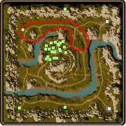 Mappa goo-pae jinno