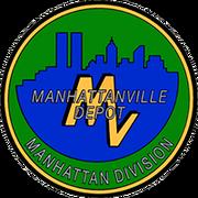 Manhattanville.png