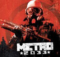 Metro-2033-Logo.jpg