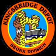 Kingsbridge.png