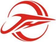 Jinhua Metro Logo