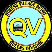 Queens Village.png