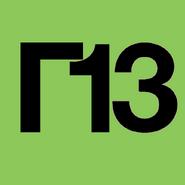Athens Line 13