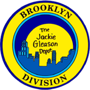 Jackie Gleason.png
