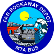 Far Rockaway.png