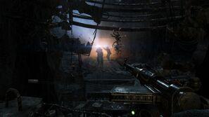 Metro Last Light 15
