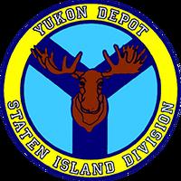 Yukon.png
