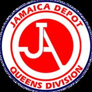 Jamaicab.png