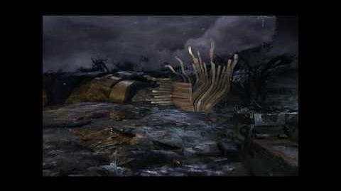 Metro 2033 Spanish Gameplay Part 1 HD
