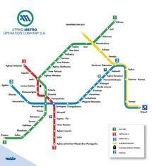 Athensmetromap.jpg