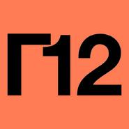 Athens Line 12