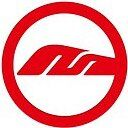 Nantong Metro Logo