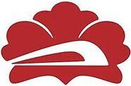 Luoyang Metro Logo