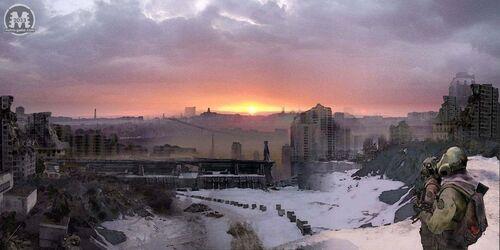 Ядерна зима 02.jpg