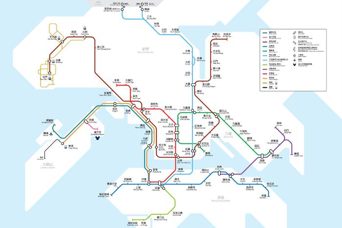 Future MTR.png