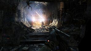 Metro Last Light 13