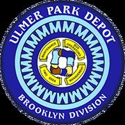 Ulmer Park.png