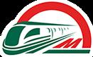 Dhaka Metro Rail Logo