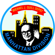 Michael J Quill.png