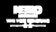 Metro TC logo white-medium