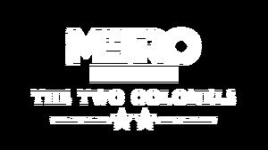 Metro TC logo white-medium.png