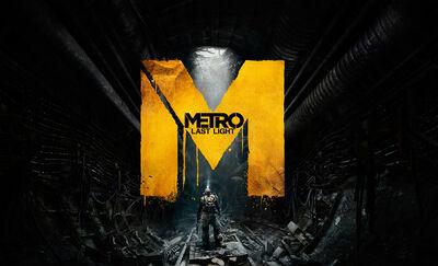 Metro-last-light1 (1).jpg