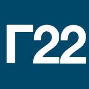 Athens Line 22