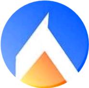Anyang Metro Logo