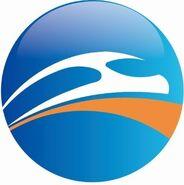 Liuzhou Metro Logo