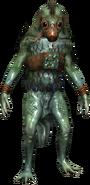 Vodyanoi (Wiedźmin 3 - Dziki Gon)