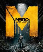 MetroLastLightNeutralBoxArt.jpg