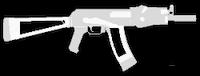 LL AKSU Icon.png