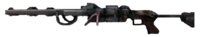 2033 Icon Weapon Volt Driver.png