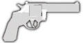 LL Revolver Icon.png